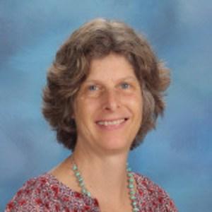Deborah Corry's Profile Photo