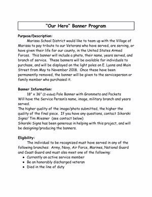 Our Hero Banner Program page1.jpg