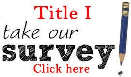 Title One Parent Survey Thumbnail Image