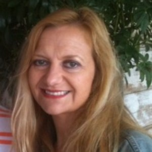 Teresa Suzanne Hendrix's Profile Photo