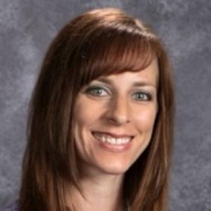 Katie Hull's Profile Photo