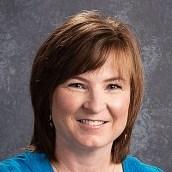 Pam Jones's Profile Photo