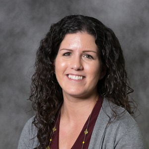Julie Burnham's Profile Photo