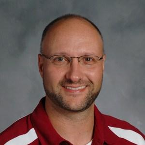 Brian Farrell's Profile Photo