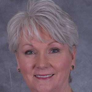 Lisa Libre's Profile Photo