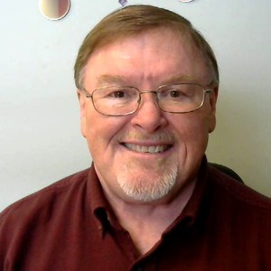 John Hill's Profile Photo