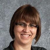 Heidi Muller's Profile Photo