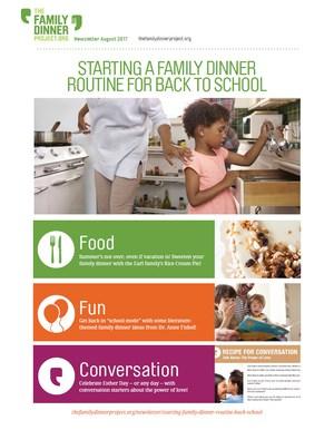 family Dinner News Letter.jpg
