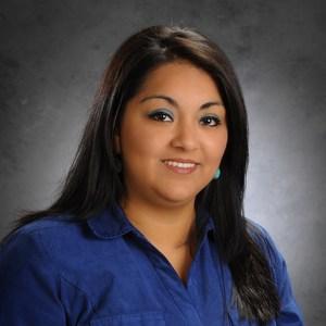 Erica Pelayo's Profile Photo
