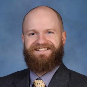 William McCrystal, Jr.'s Profile Photo
