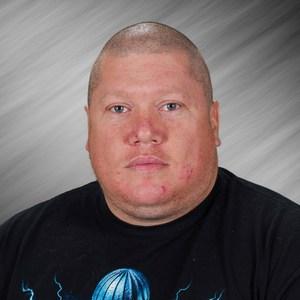 Phillip Dorf's Profile Photo