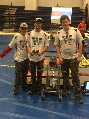 robotics team new hampshire.jpg