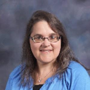 Kimberly Bane's Profile Photo