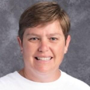 Colette Tobias's Profile Photo