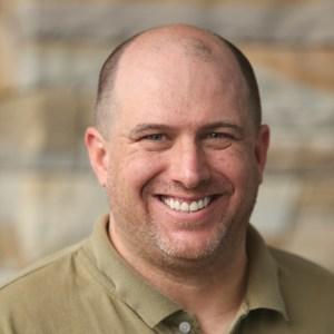 Tom McCaffery's Profile Photo