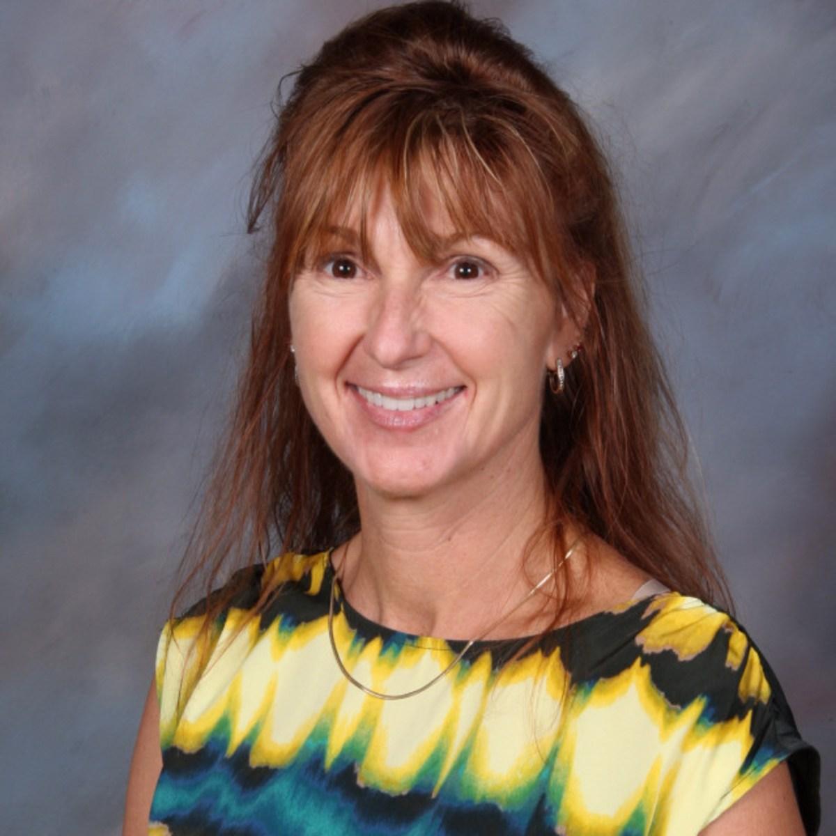staff directory highland high school marie godde schmidt s profile photo