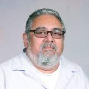 Vince Castillo's Profile Photo