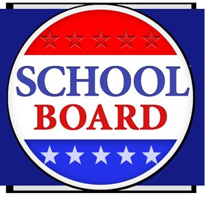 school-board.png
