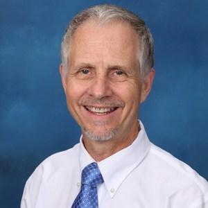 Rick Dellefield's Profile Photo