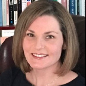 Erika Beadle's Profile Photo