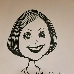Angela Johnstone's Profile Photo
