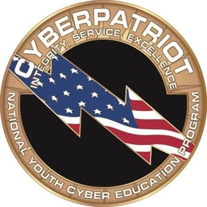 cyberpatriot.jpeg