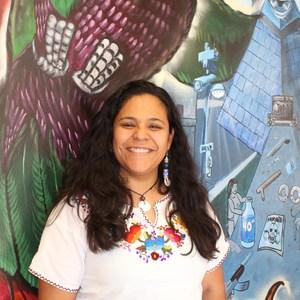 Gisella Ramirez's Profile Photo