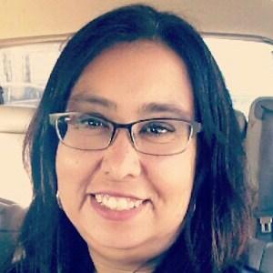 Diana Medina's Profile Photo