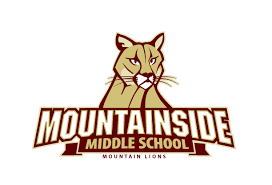 mountainside middle.png