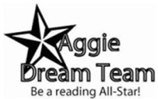 Aggie Dream Team Reading.png