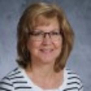 Melanie Schmitt's Profile Photo