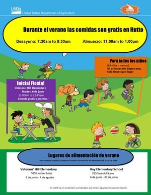 SummerMeals 2017 flyerSpanish.jpg
