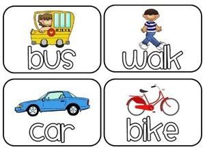 School transportation art.jpg