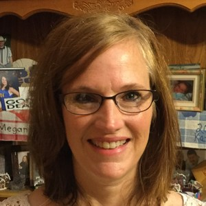 Mrs. Laura  Robertson`s profile picture