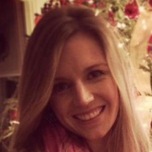 Aubrey West's Profile Photo