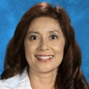 Mrs. Yolanda  Holguin`s profile picture