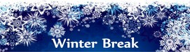 winter-break-banner-2.jpg