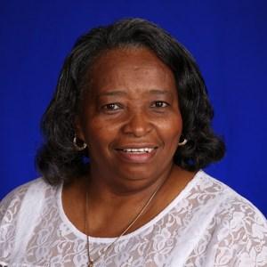 Norma Brown's Profile Photo