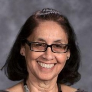 Cynthia Leyva's Profile Photo