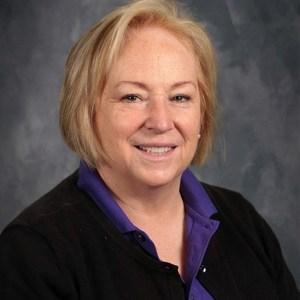 Dixie Parker's Profile Photo