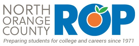 ROP logo