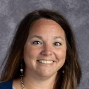 Kristy Clemmons's Profile Photo