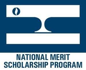national-merit-scholarship.jpg
