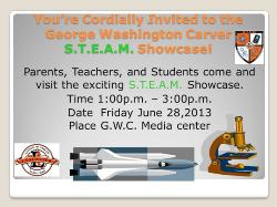 Welcome to the Stem Showcase - GWC.jpg