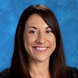 Lindsay Mackey's Profile Photo