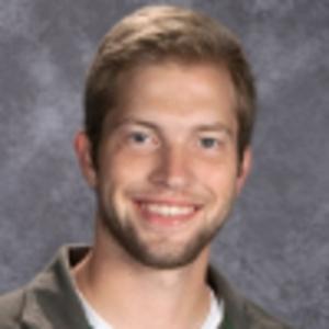 Benjamin Wieker's Profile Photo