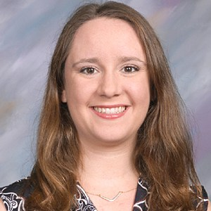 Heather Carmody's Profile Photo
