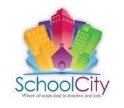 School City