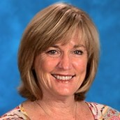 Mrs Kathleen  McDonald`s profile picture