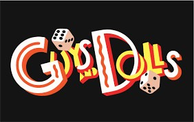 GUYS AND DOLLS TICKETS ARE ON SALE! Thumbnail Image